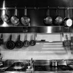低温調理器Anova用の鍋のおすすめサイズは?大きさや深さはコレ