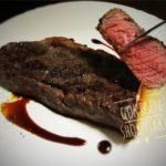 真空調理のステーキの温度は何度?柔らかくて美味しい焼き方!