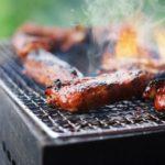 BBQの肉でおすすめ部位を買うならやっぱりコストコ!