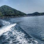 京都伊根の舟屋を海上タクシーで周る観光ポイントとおすすめ!