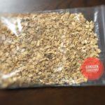 スモークチップの種類や特徴は?匂いの違いを食材に合わせておすすめをご紹介