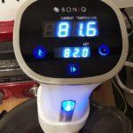 低温調理器boniqの評判は本物?料理下手な私が使ってみた口コミ体験談!